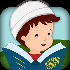 Quran-Register