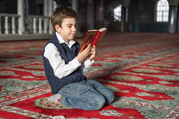 oline-Quran-academy